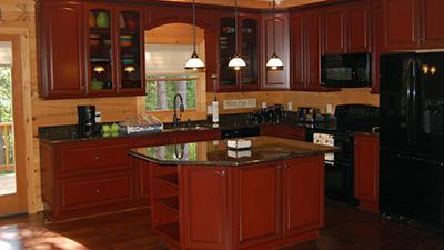 Absolute Kitchen Distributors Maryland Kitchen Cabinets