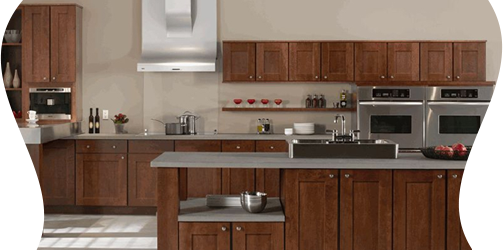 Absolute Kitchen Distributors Maryland Kitchen Cabinets Granite Countertops Anne Arundel Howard County Md Cabinet Countertop Distributor To Homeowners Remodeling Contractors Builders